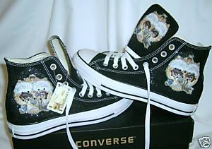 converse dangerous   !!!! Danger10