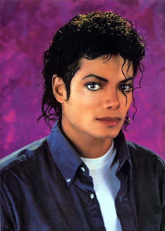 Michael just amazing!!!!!!! Theway10