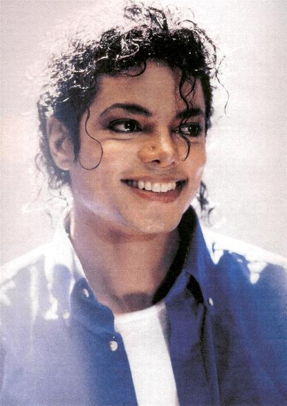 Michael just amazing!!!!!!! Theway11