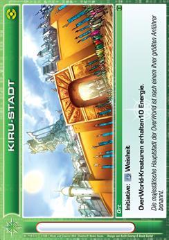 Registro no jogo Imagem11
