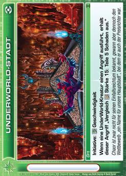 Registro no jogo Imagem13