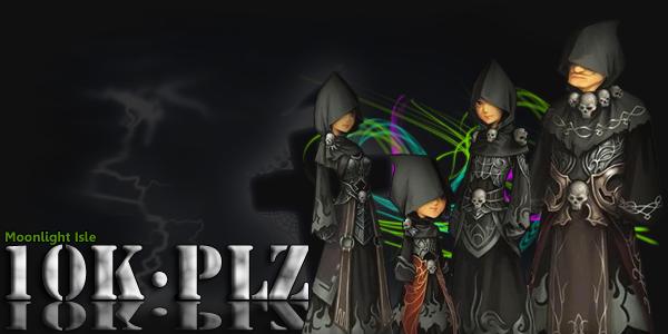 10k·Plz Tales of Pirates - Moonlight I_logo17