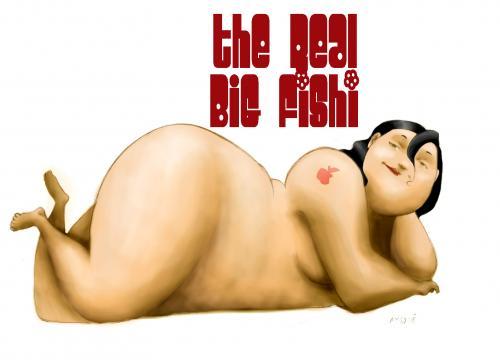 Paraxenies Big_fi10