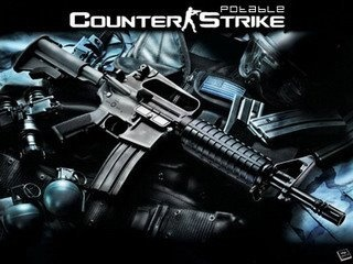 Counter Strike Semtat10
