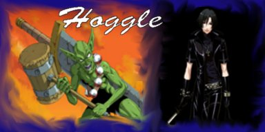 Character Signatures (yoinked from Ica) Hoggle10