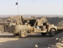 VLRA SAS P9200013