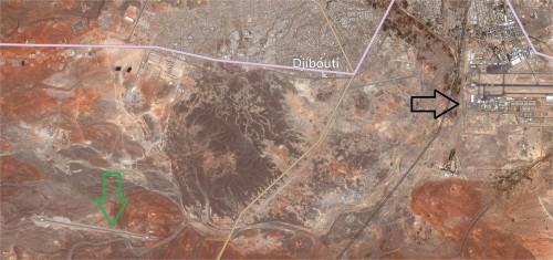 des drones US de Djibouti  25950310