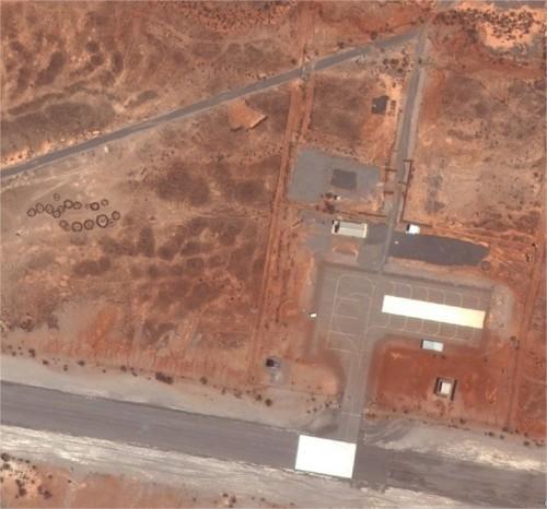 des drones US de Djibouti  37201610
