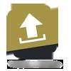 fa_toolbar - Widgets simplement sur la page d'accueil du forum Etique12
