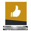 fa_toolbar - Widgets simplement sur la page d'accueil du forum Etique16