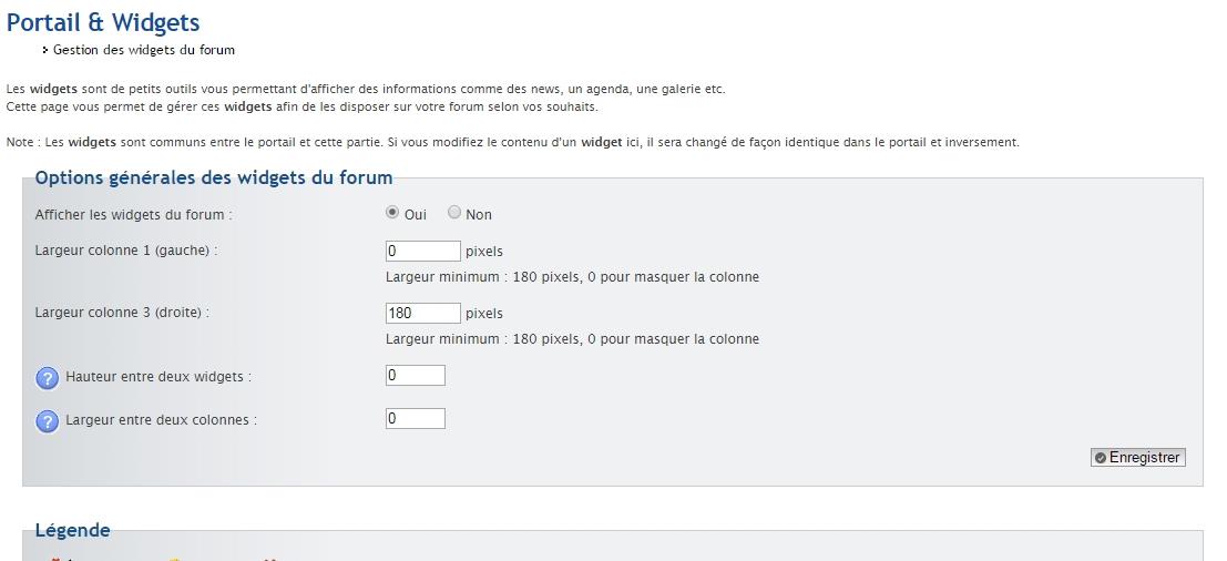 fa_toolbar - Widgets simplement sur la page d'accueil du forum Widget11