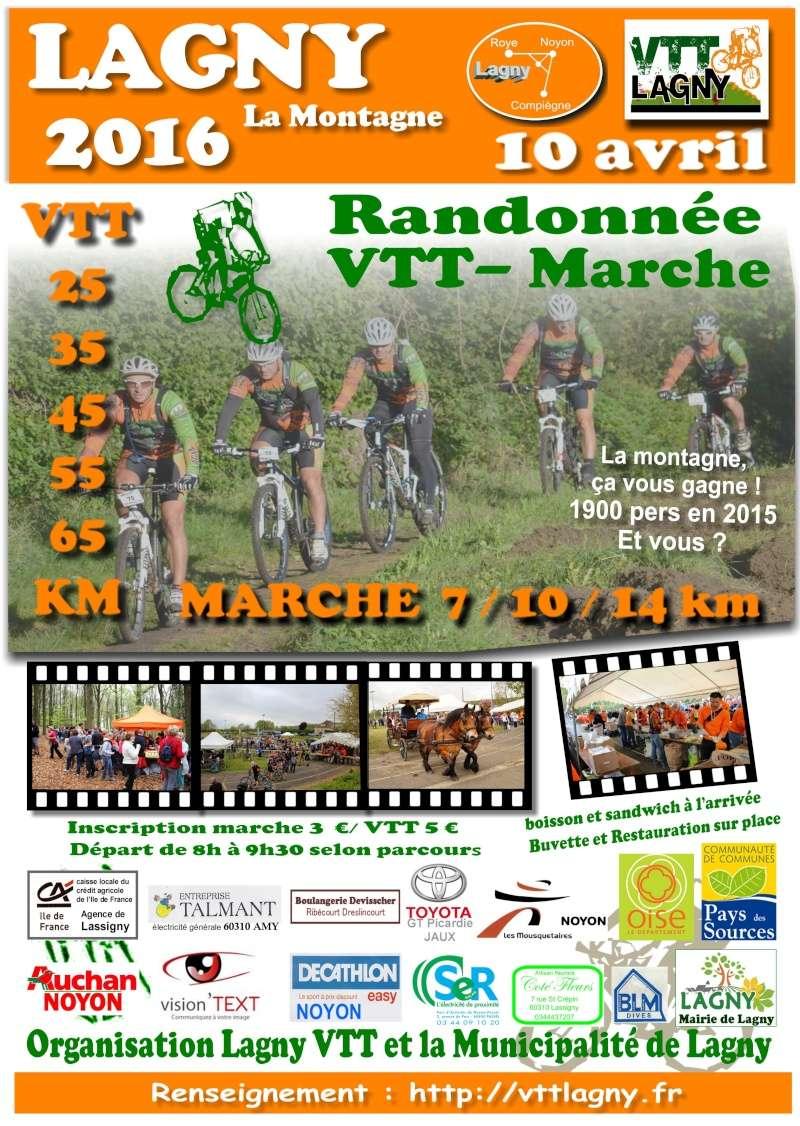 [60] Rando VTT de Lagny le 10 avril 2016 Affich12