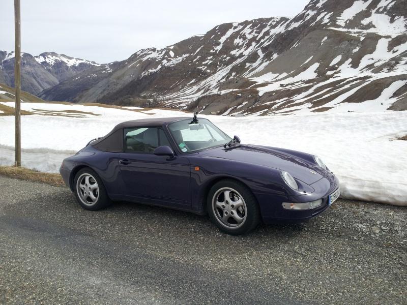 Porsche en hiver - Page 5 993hiv10
