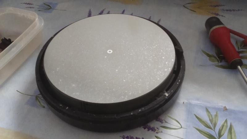 Nettoyage miroir télescope Dsc_0010