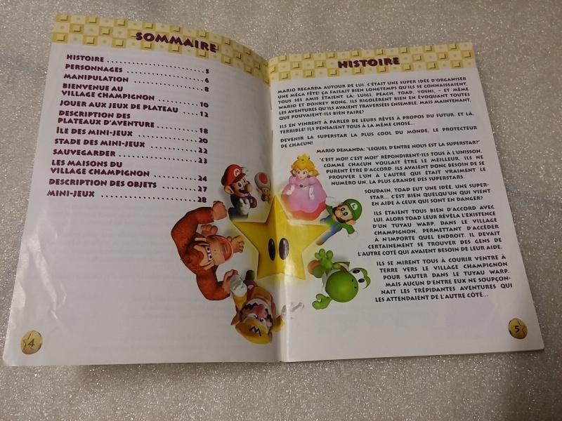 recherche d'informations sur 2 docs N64 Doc_mp10