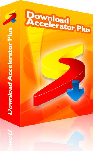 بانفراد تاااام : الأصدار الأخير والنهائى من أفضل وأقوى برامج التحميل Download Accelerator Plus 9.3.0.5 final - على أكثر من سيرفر B63n0312
