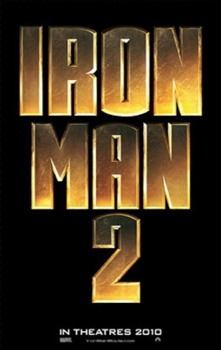 Iron Man 2 (2010) Ironma10