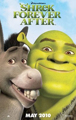 Shrek Forever After (2010) Shrek_10