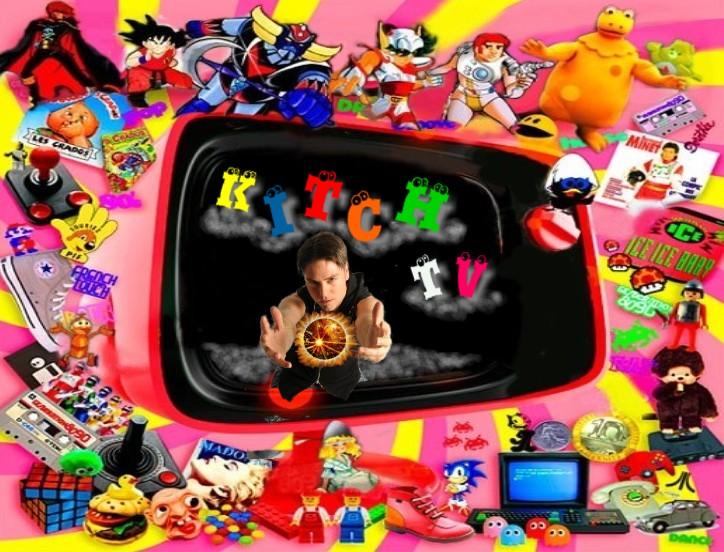 KITCH.TV