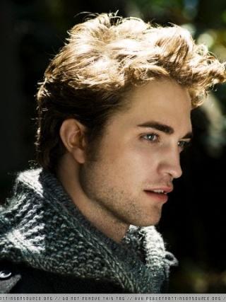 Robert Pattinson James_10