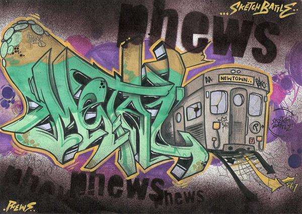 Sketchessss - Page 6 Phews10