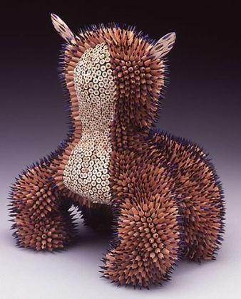 Drôles de sculptures! Jm-cra10