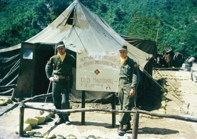 45th Infantry Division Klekot10