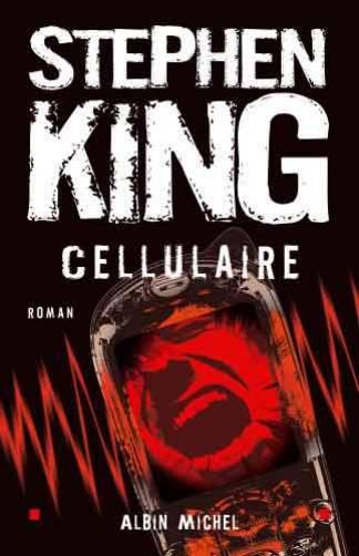 Céllulaire (S. King) Cellul10