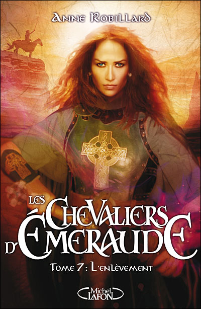 Les chevaliers d'émeuraude Les_ch14