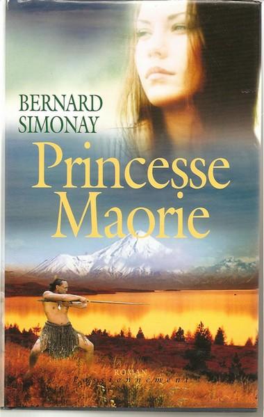 princesse maorie Prince10