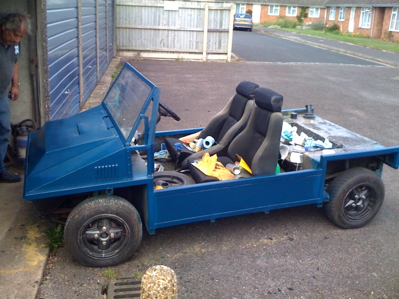 mk1 questions Scamp_10