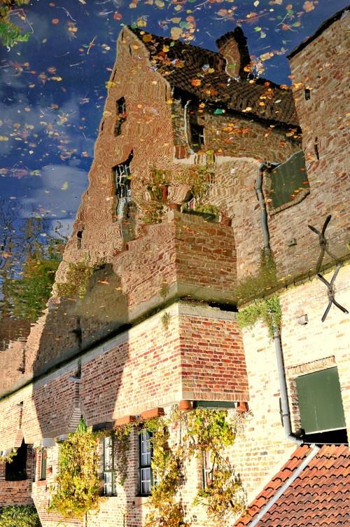 Sortie Architecture à Bruges le 17 octobre : Les photos Bruges10