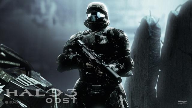 Empreinte de Gamer - Acceuil Halo3o10