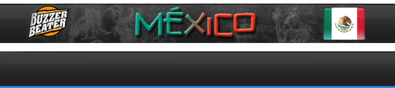 BB México