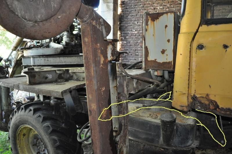 montage de treuil sur mb trac - Page 2 Dsc_0014