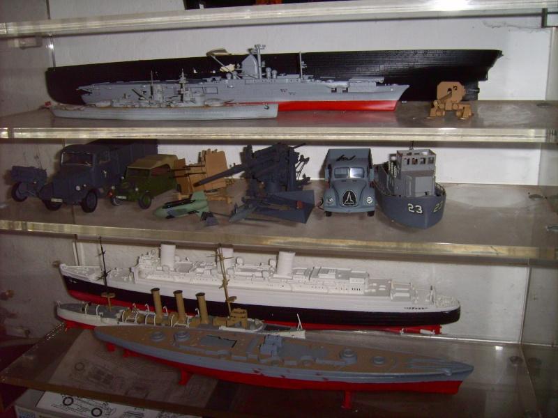 Meine im Bau befindliche Flotte Lpic3769