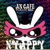 Nyappy