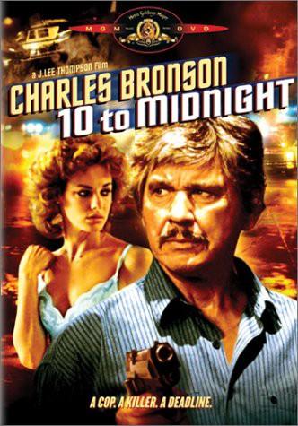 10 to midnight ( 1983 ) 10tomd10