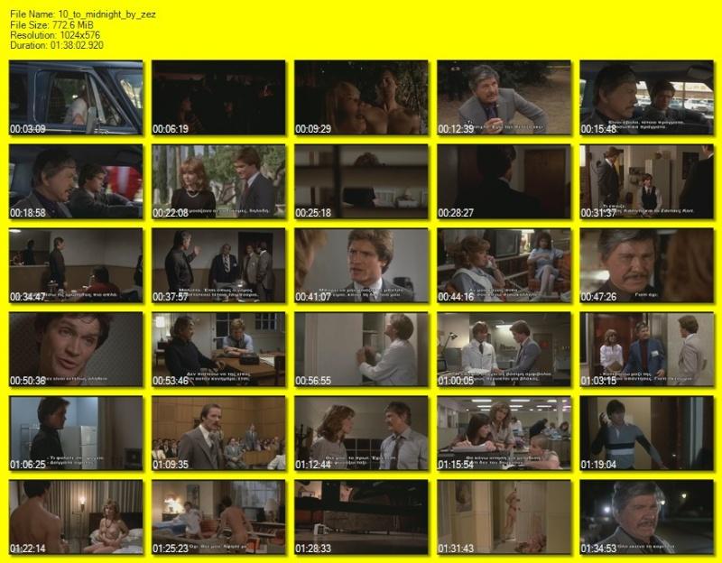10 to midnight ( 1983 ) 10tomd11