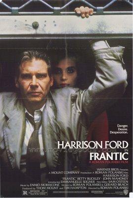 Frantic (1988) Franti10