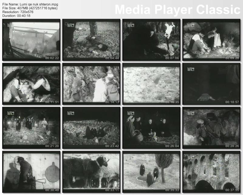 Lumi qe nuk shteron ( 1989 ) Lumi_q10