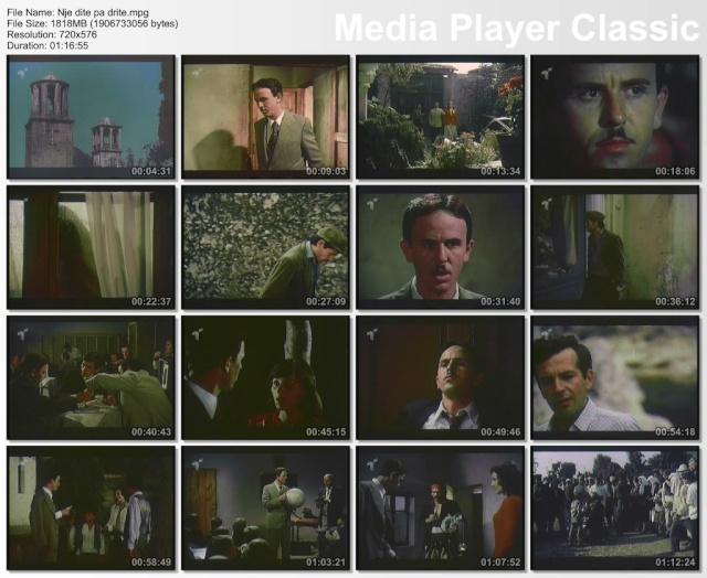 Nje nate pa drite ( 1981 ) Nje_di10