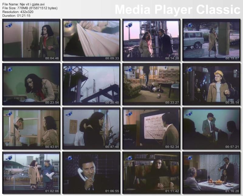 Nje vit i gjate ( 1987 ) Nje_vi10