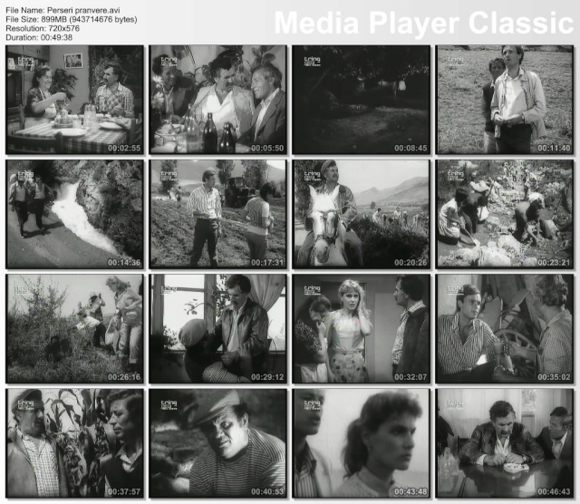 Perseri Pranvere (1987) Perser10