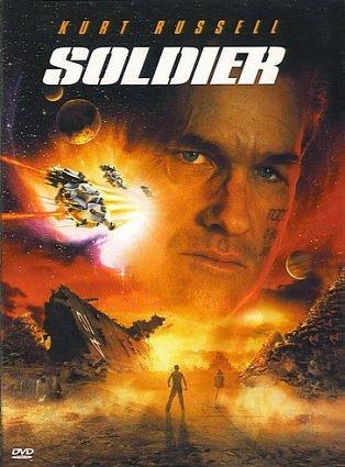 Soldier (1999) Soldie10