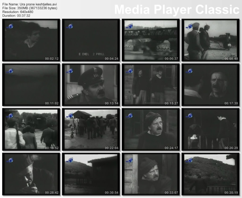 Ura prane keshtjelles ( 1984 ) Ura_pr10