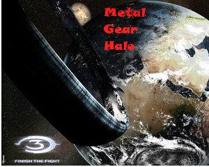 [Evénement] L'image du forum. Halo3-10