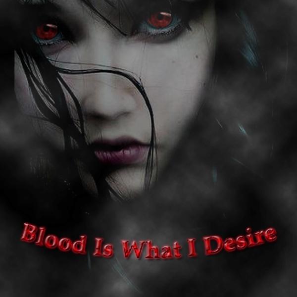 Bio Template [For all] Vampir11