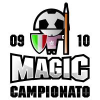 FANTACALCIO 2009/10