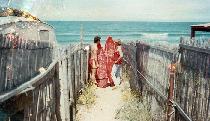 بوزنيقة الشاطئ Les-ca10